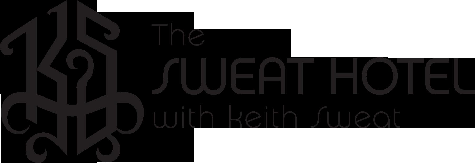 SweatHotel-bw-hi-res