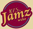 107.5 JAMZ