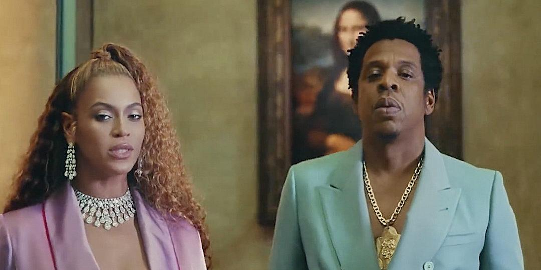 Αποτέλεσμα εικόνας για Beyonce louvre